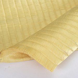1314 vải bảo vệ vải aramid