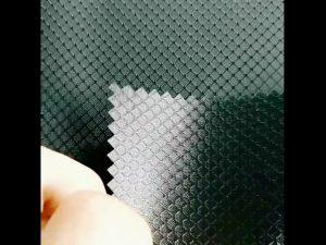 200D 400D nylon kháng nước ripstop oxford vải cho ba lô