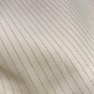 ZFY AAMI LEVEL2 DTY 75D vải quần áo phẫu thuật chống tĩnh điện 75 lần giặt cho bệnh viện