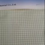 Chống tĩnh điện 99% POLY + 1% CARBON vải Dẫn Điện bảo hộ lao động vải đồng phục