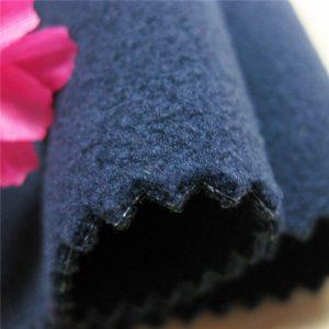 Chất lượng cao không thấm nước TPU in dệt fleece cực 3 lớp nhiều lớp vỏ mềm vải