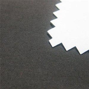 320d 100% nylon taslan đồng bằng vải