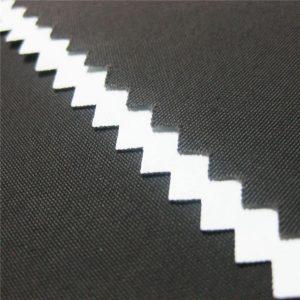 Mới nóng bán 228 T nylon taslon 100% vải polyester