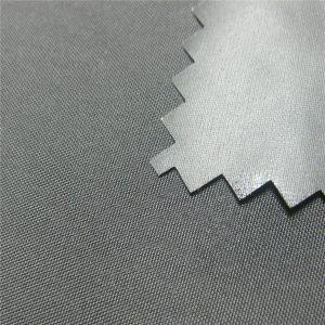 70d nylon taffeta ripstop 190 T taffeta vải cho sofa lót / túi vải