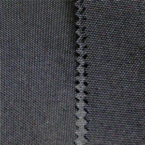 Vải nylon nylon cordura đồng bằng 1000d