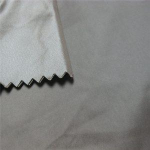 190t / 210t nylon lót taffeta đồng bằng / twill / dobby vải
