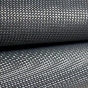 túi không thấm nước chất liệu 840d nylon oxford vải cho túi ba lô hành lý