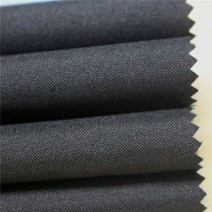 Nhà máy Sản Xuất và Bán Buôn Polyester Quần Áo Vải, Dyde Vải, tạp dề Vải, Bảng Vải, Artticking, Túi Vải, Mini Matt Vải