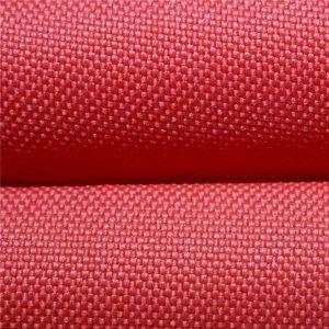 PU / PVC / PA / ULY tráng Polyester Oxford chống thấm đâm bằng chứng vải cho ba lô và túi thể thao