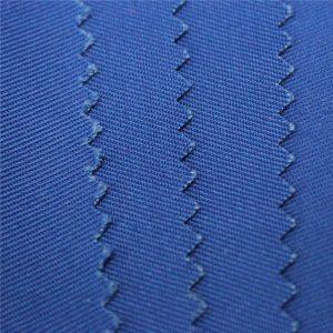 vật liệu phản chiếu vải để bán