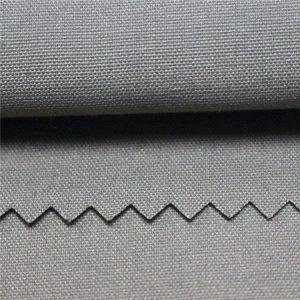 chất lượng tốt đẹp 150gsm tc 80/20 đồng phục bảo hộ lao động vải
