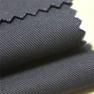 quần áo cảnh sát / đồng phục / bảo hộ lao động twill bông vải