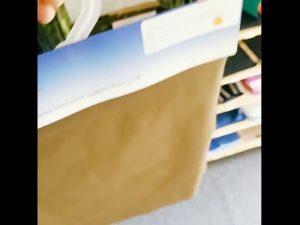 Trung đông chất lượng tốt nhất tpu nhiều lớp không thấm nước thoáng khí nylon taslan vải cho mưa áo khoác