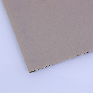 bán buôn-trung quốc-nhà máy-AATCC22-tiêu chuẩn-chống thấm nước-chống cháy