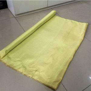 nhà cung cấp trung quốc vải nomex thống nhất bảo hộ lao động cho arc flash bảo vệ với giấy chứng nhận CE