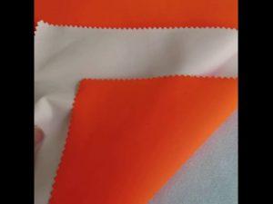 goretex màng 150 T 100% polyester vải làm áo jacket quần