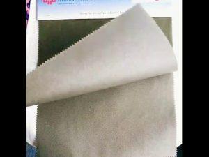 bán buôn Rockdura 1000d nylon cordura ba lô chống thấm nước vải thoáng khí giá cuộn